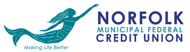 Norfolk Municipal Employees Federal Credit Union
